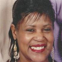 Mrs. Paula B. Logan