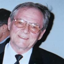 Mario Mosnja