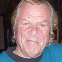 David C. Ohrn