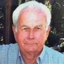 Mr. Fred  Jenkins, Jr.