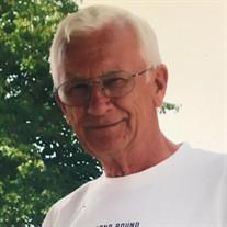 Stanley J. Skreski, Jr.
