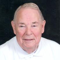Mr. E. J. Monaghan