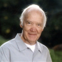 Dean Stuart Manni