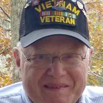 Jerry D. Freeman