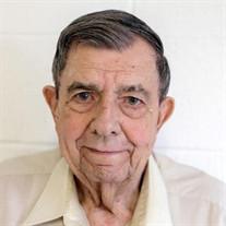 C. Raymond Eshleman
