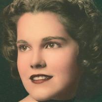 Mrs  Rose  Zentar