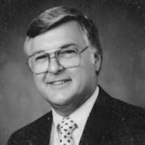 Grover James Miller Jr.