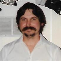 William Clyde Vaughn