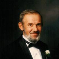 Jozef Smagala