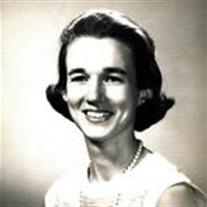 Florence J. Lewis