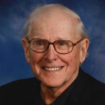 John  D. Lindner