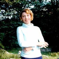 Carole Lea Root