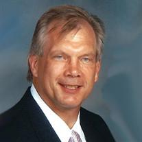 James Michael Pietrzak Sr.