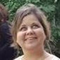 Lisa  Sasso