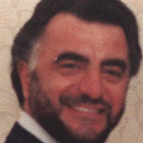 John  W. Mannone