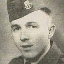 "SGM James K. ""Jim"" Barrett"