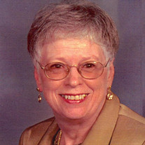 Sara S. Barger