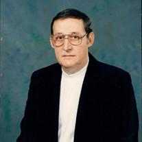 Paul M. Foster