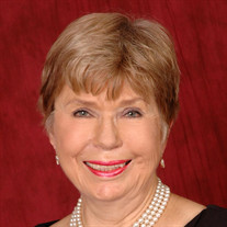 Phyllis Dayton Green