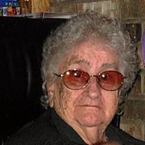 Marion R. Yost