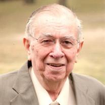 Linus R. Wigand