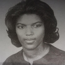 Cynthia Marie Morgan Bason