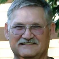Robert W. Weichmann