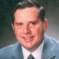 William D. Bender