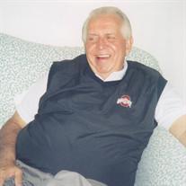 Lowell L. Staker