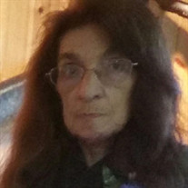 Sandra L. Dennison