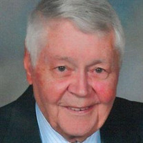 Howard L. Knutsen  Jr.
