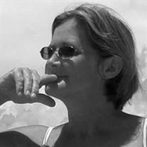 Beth Florie