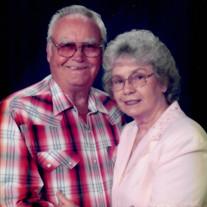 Robert & Jodie Lykins