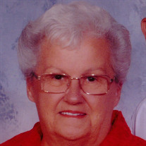 Janet L. Bland