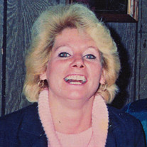 Mary Helen Lile
