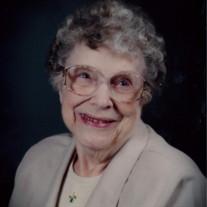Susan V. Sprovach