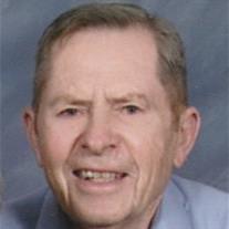 Ray Alton Kunert