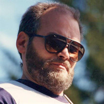 Neil Andrew Cline