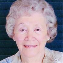 Helen P Enzler