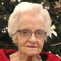 Esther V.L. Smith