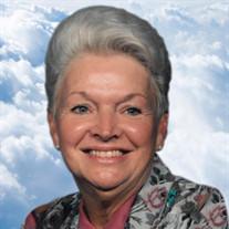 M. Anne Olinger