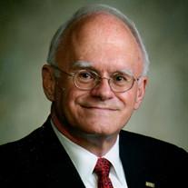 Dr. Steve  Wesley Batson