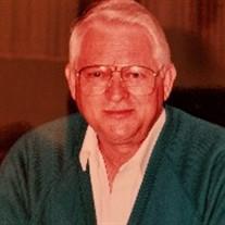 Sonny Easler