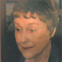 Carolyn Ann Wieneke