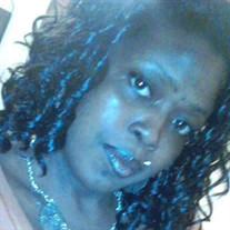 Latonya Starling