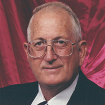 Kenneth  H.  Carroll