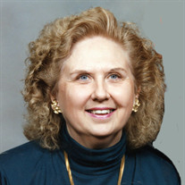Pauline  Ann Smith