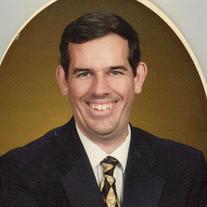 Daniel Lee  Vander Velde