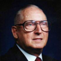 Ken Dale Cook
