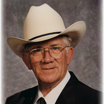 Bill William J. Boothe